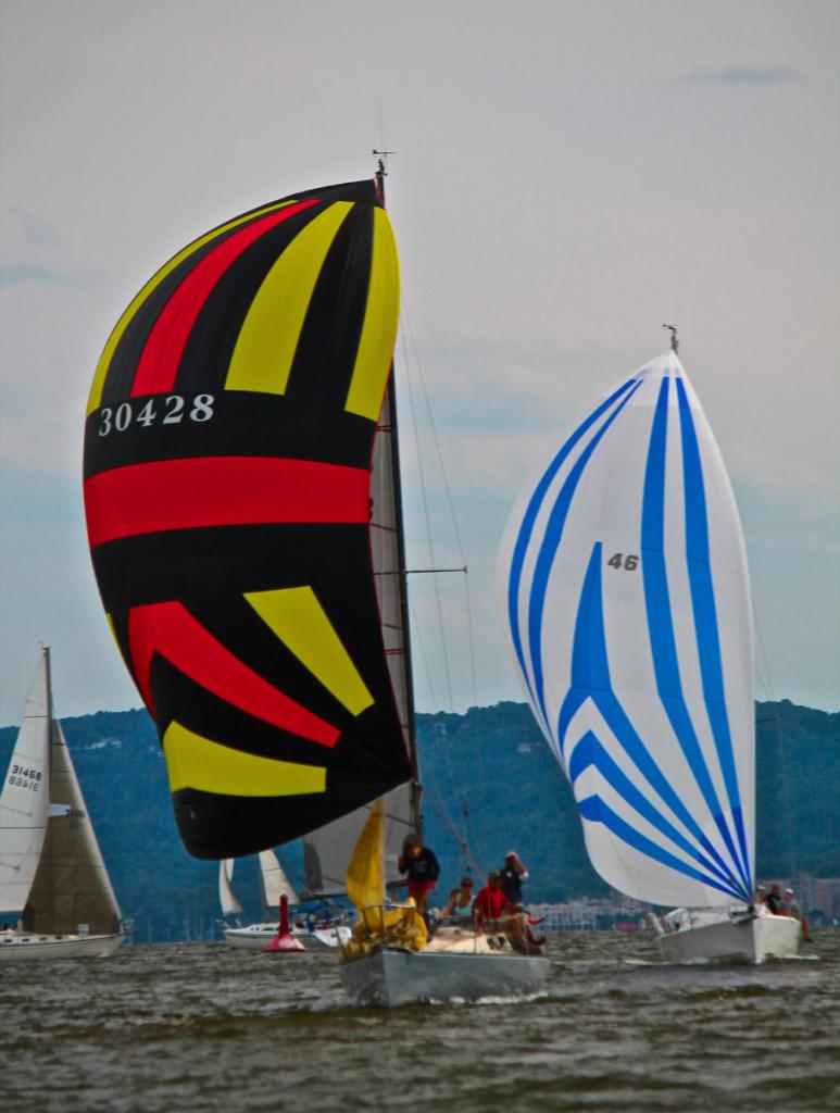 Moonshine - Hatter -kites - smaller